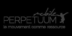 perpetuum pour site7