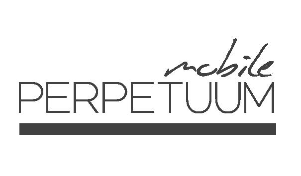 perpetuum pour site8