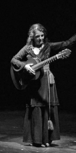 Stage Feldenkrais et Chant À Marseille